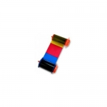 HiTi Color Ribbon, YMCKO